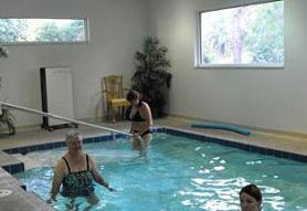 Nature Coast Physical Therapy
